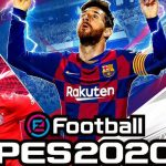 PES-2020-torneo-aggiornamento-rimandato-Tech-Princess