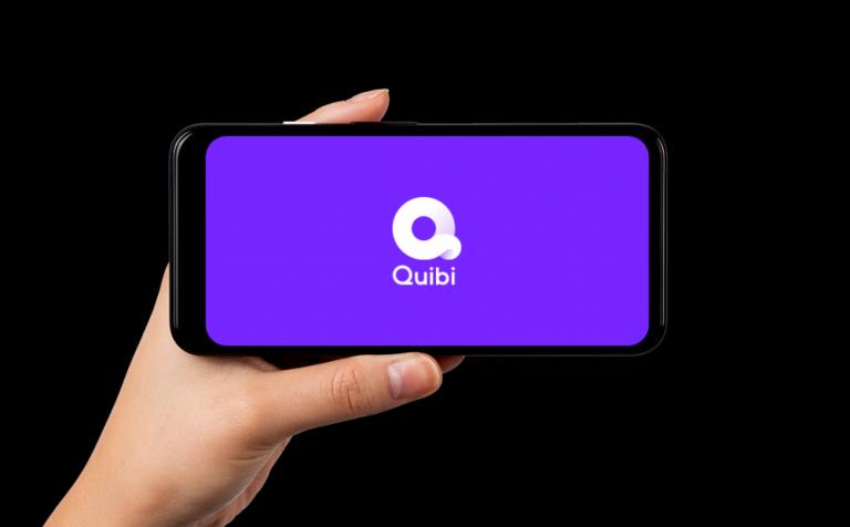 Quibi come funziona funzionalità AirPlay