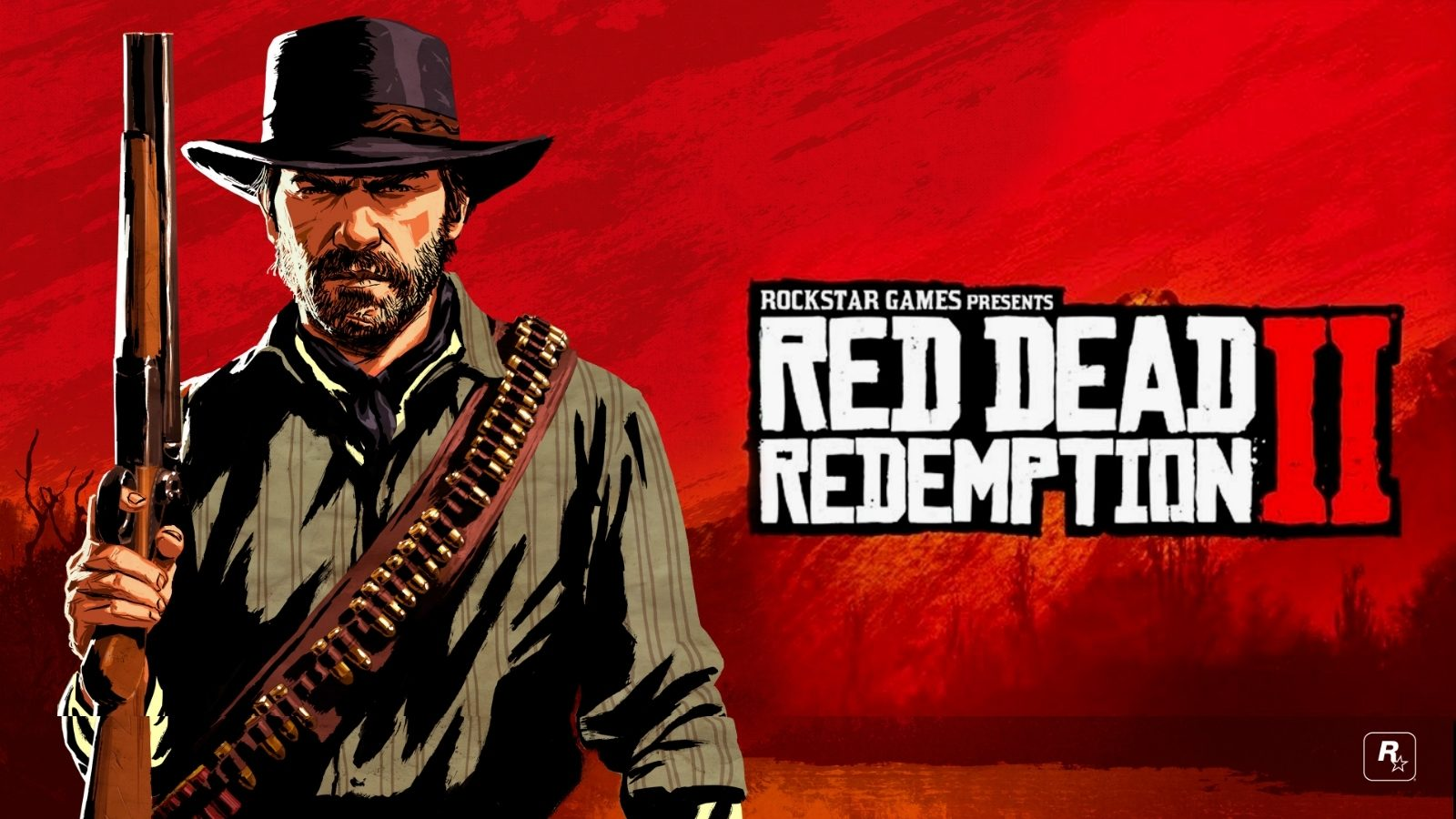 Il miglior modo per fare una conference call? Su Red Dead Redemption 2 thumbnail