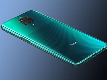 Amazon offerte cellulari Xiaomi