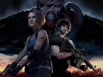 Resident-Evil-3-Remake-Recensione-Tech-Princess