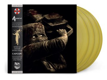 Resident-Evil-4-vinile-Tech-Princess