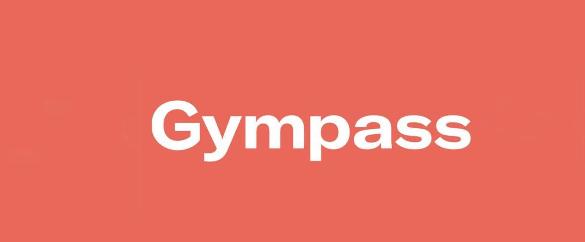 Gympass lancia nuove soluzioni per il benessere nelle aziende thumbnail