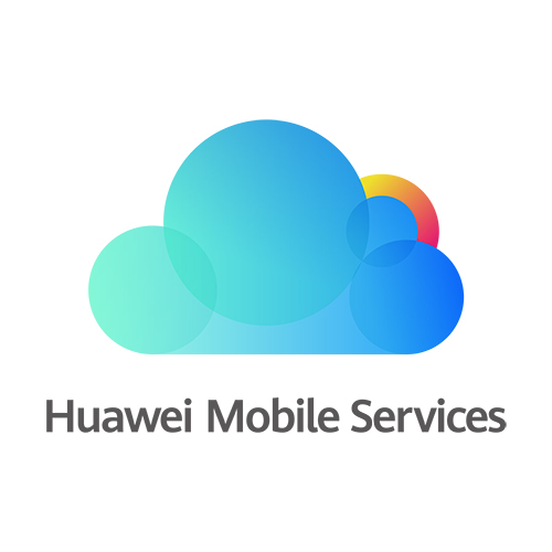 Smartphone Huawei senza Google Apps Huawei Mobile Services