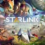 Starlink Battle For Atlas giocare gratuitamente