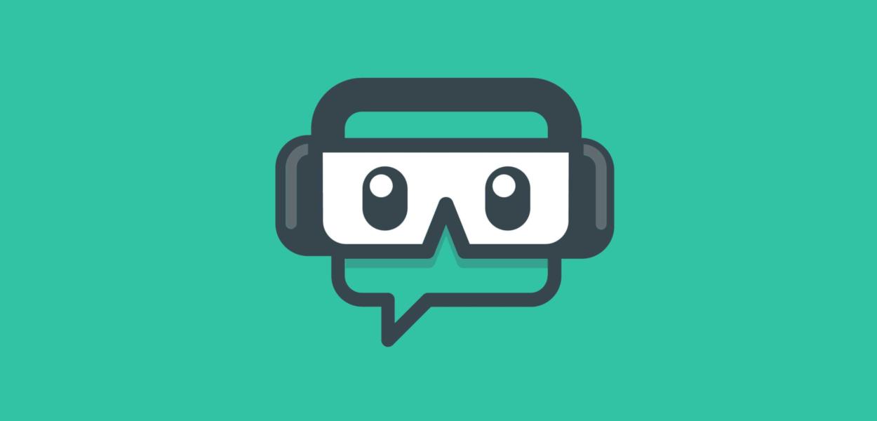 Fare streaming come dei veri professionisti con Streamlabs OBS thumbnail