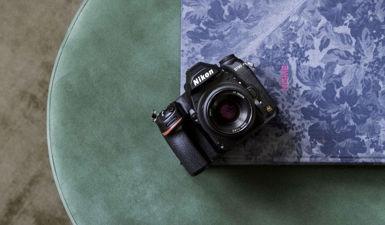Nikon D780 recensione: la reflex con il cuore da mirrorless