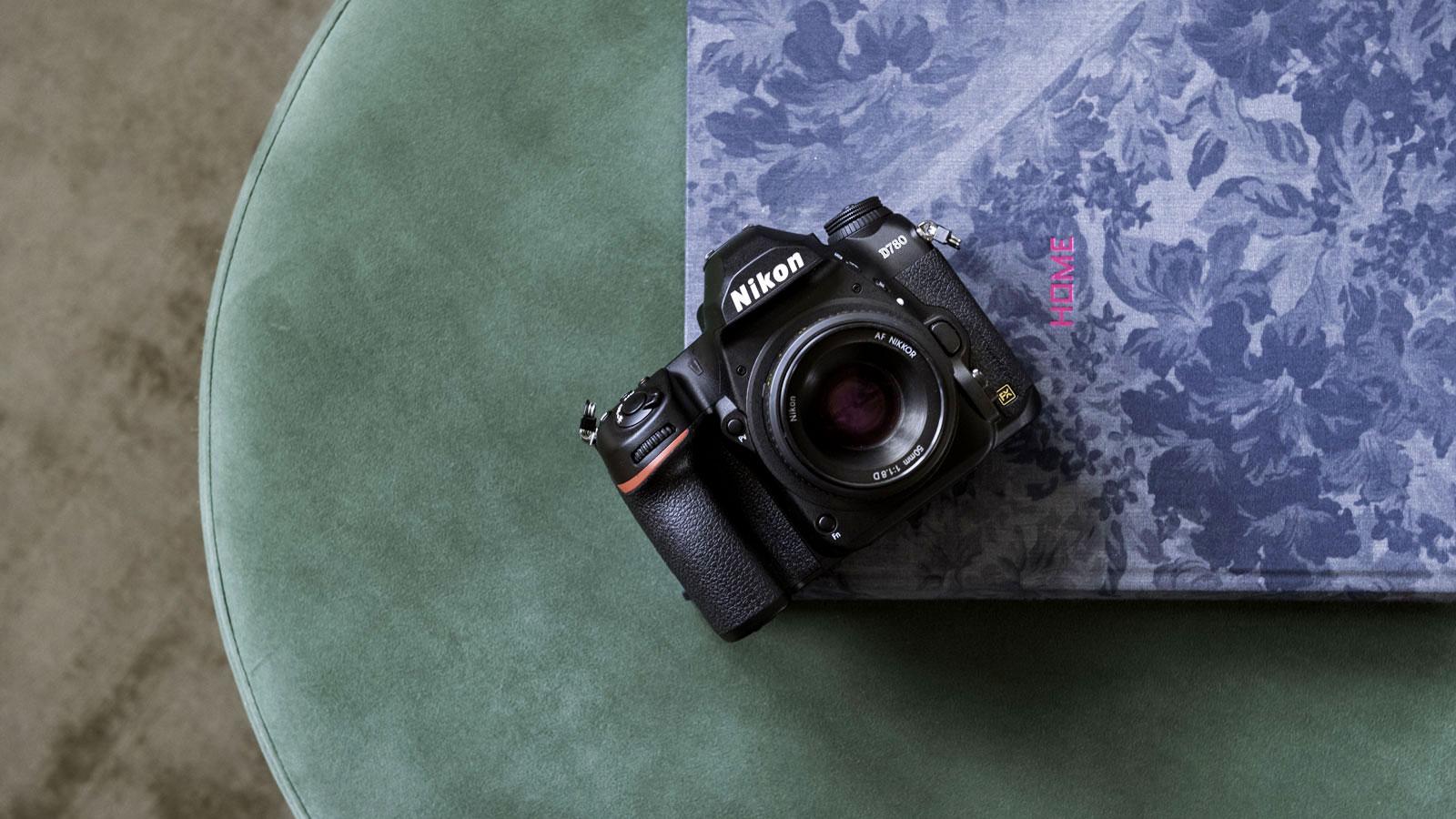 Nikon D780 recensione: la reflex con il cuore da mirrorless thumbnail