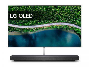 TV LG 2020 quale scegliere