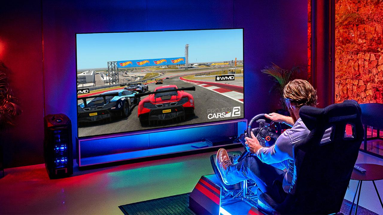 TV LG 2020 quale scegliere 8K
