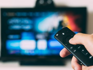 streaming account furto credenziali
