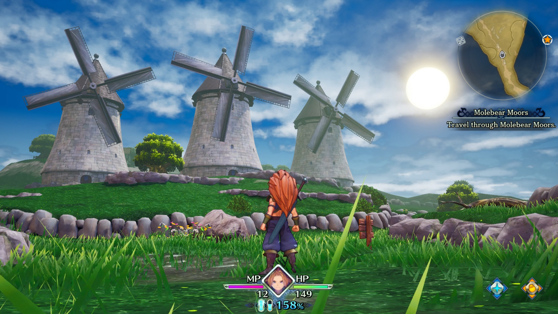 Trials-of-Mana-Remake-Tech-Princess