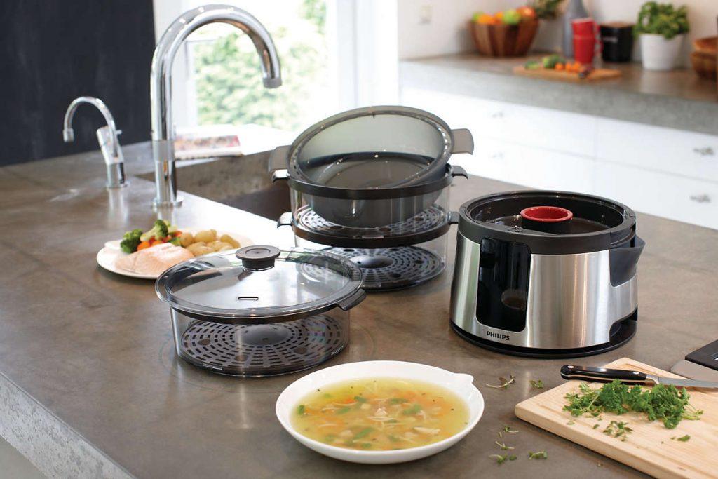 migliori elettrodomestici cucina
