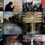 World Press Photo vincitori