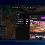 Xbox Game Bar XSplit