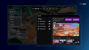 La Xbox Game Bar si apre alla personalizzazione Una rivoluzione che potrebbe cambiare molte cose nel mondo del PC gaming