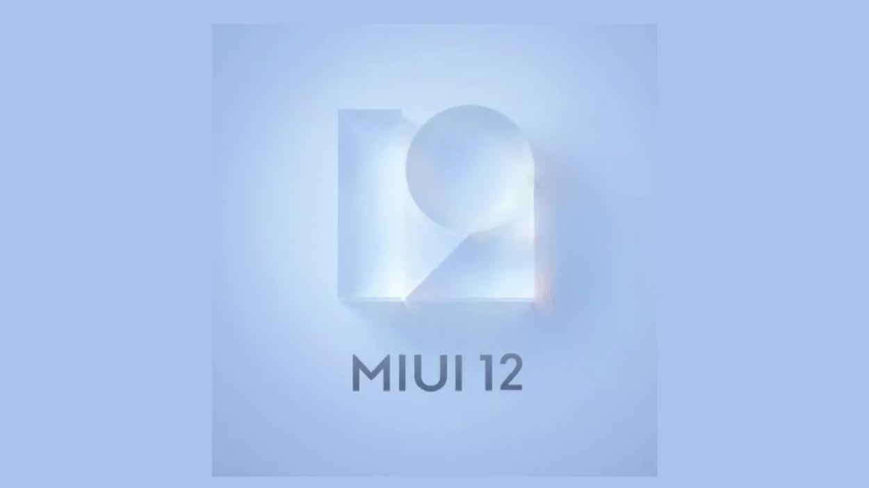 Arriva MIUI 12: ecco come cambieranno gli smarphone Xiaomi thumbnail