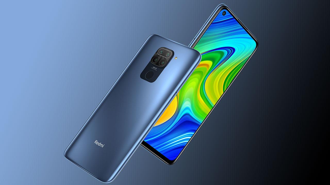 Xiaomi presenta tre nuovi smartphone e un ventilatore thumbnail