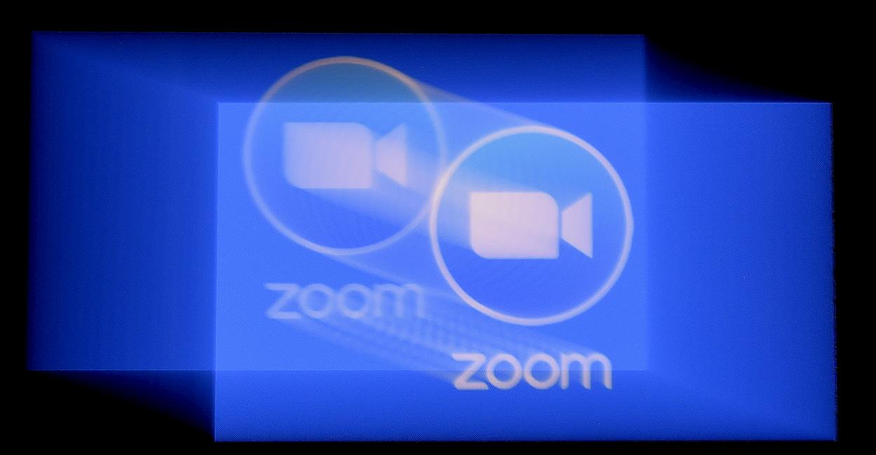 Da oggi Zoom vi mette in sala d'attesa thumbnail