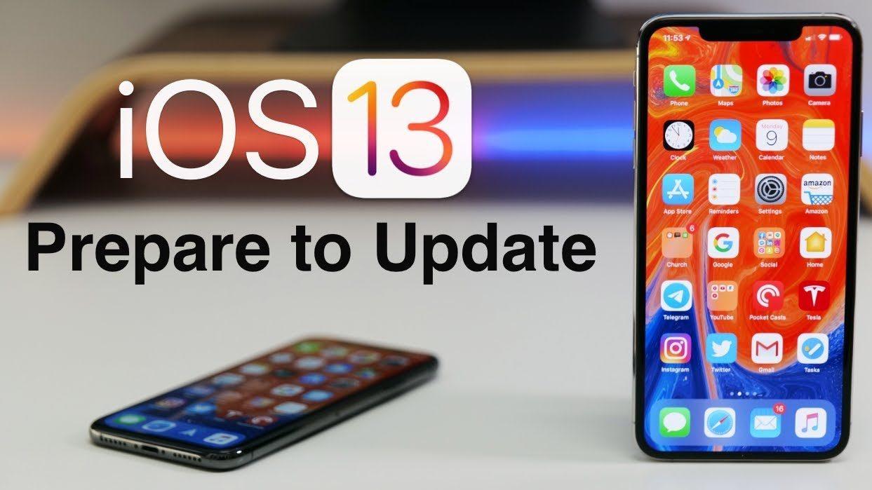 Apple, l'aggiornamento per tracciare il COVID-19 in arrivo il 28 aprile thumbnail