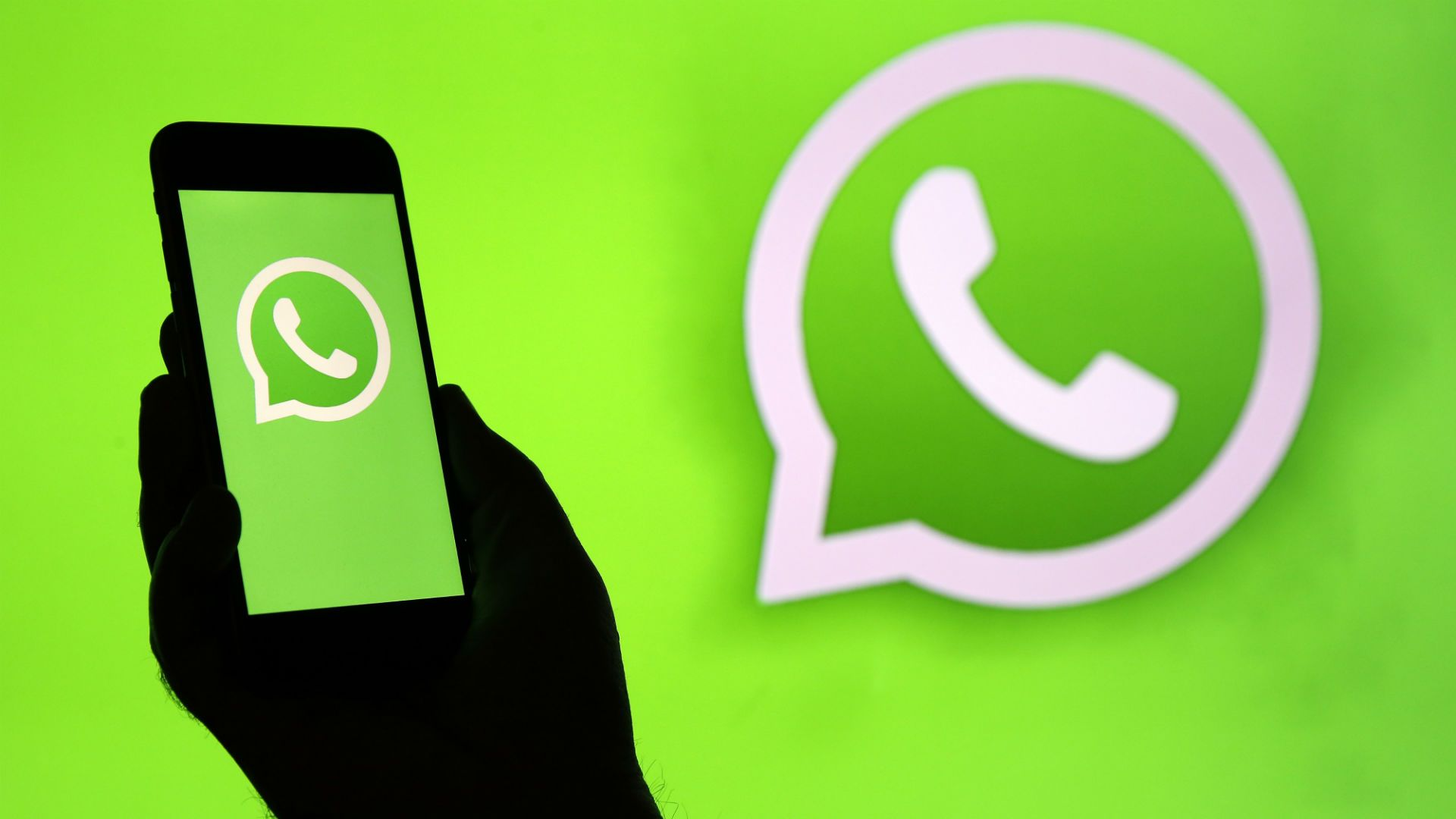 Aggiornamento Whatsapp: si potrà usare su più dispositivi thumbnail