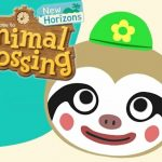 animal crossing new horizons aggiornamento gratuito