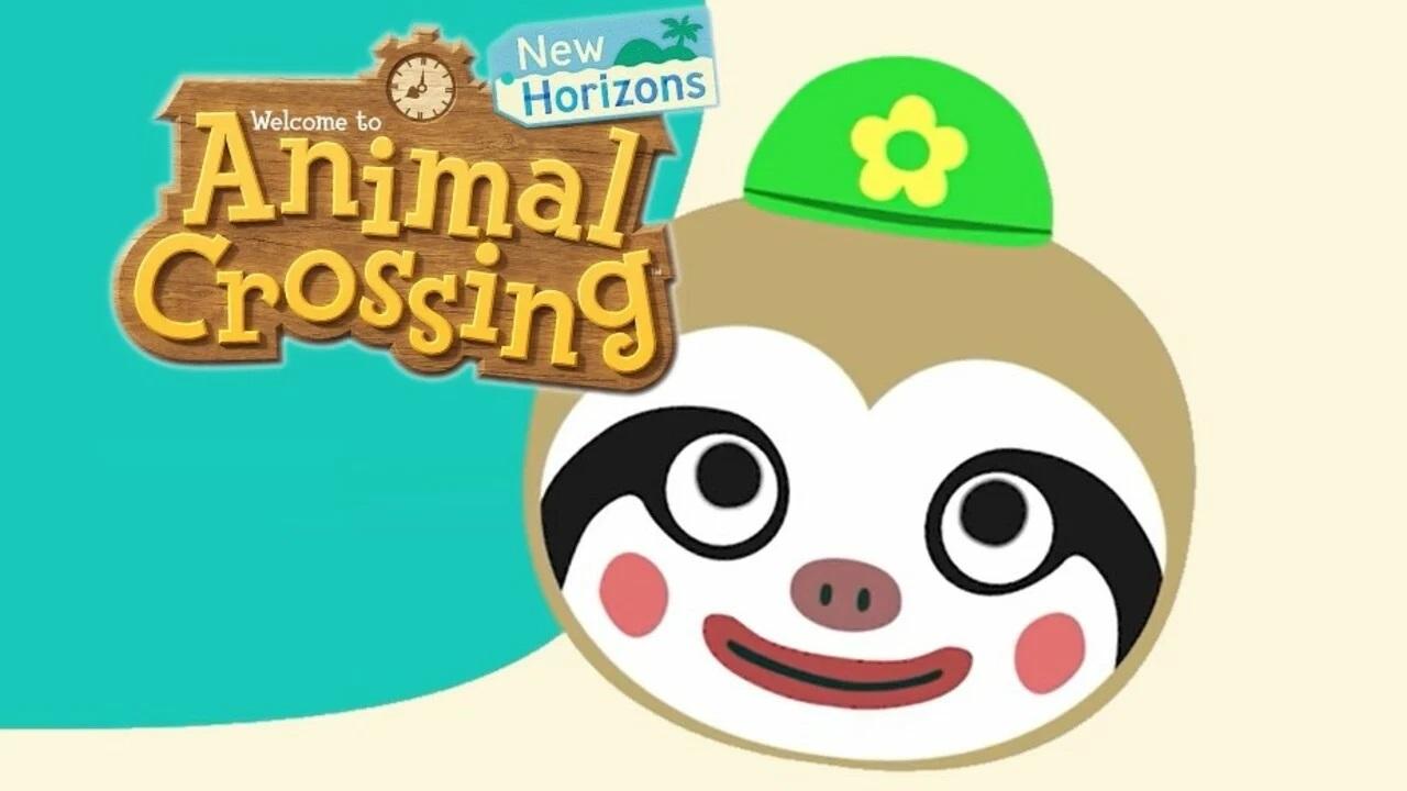 Animal Crossing New Horizons si aggiorna con tante novità thumbnail