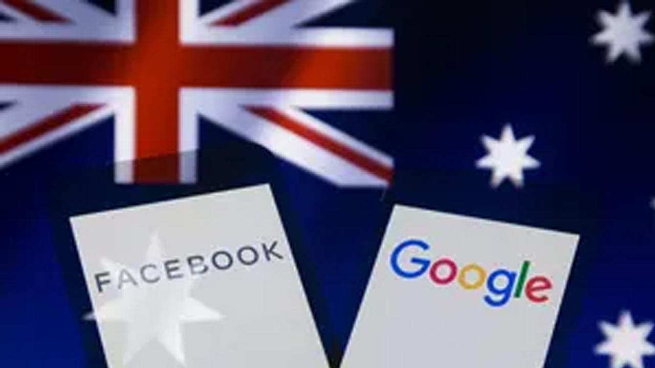 Google e Facebook la pagheranno (la pubblicità) thumbnail