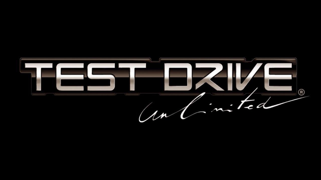 auto vendute test drive