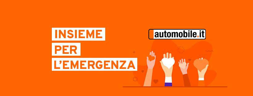 Decreto Cura Italia e automobilisti, cosa succede? thumbnail