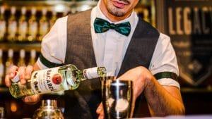 Un cocktail di Solidarietà con Bacardi Attraverso l'iniziativa #RaiseYourSpirits, Bacardi stanzia 1,milioni di euro a sostegno del settore bar in Europa occidentale