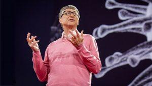 Bill Gates potrebbe avere un vaccino contro il Coronavirus? Sono partiti i primi test, finanziati da Bill Gates, di un vaccino sperimentale contro il COVID-19