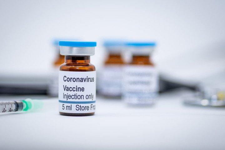 bill gates coronavirus vaccino