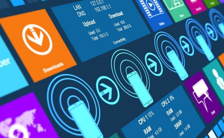 bitdefender IoT dark nexus