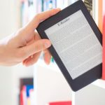 bookabook ebook gratis