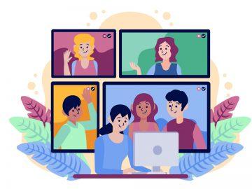 consigli contro cybercriminali