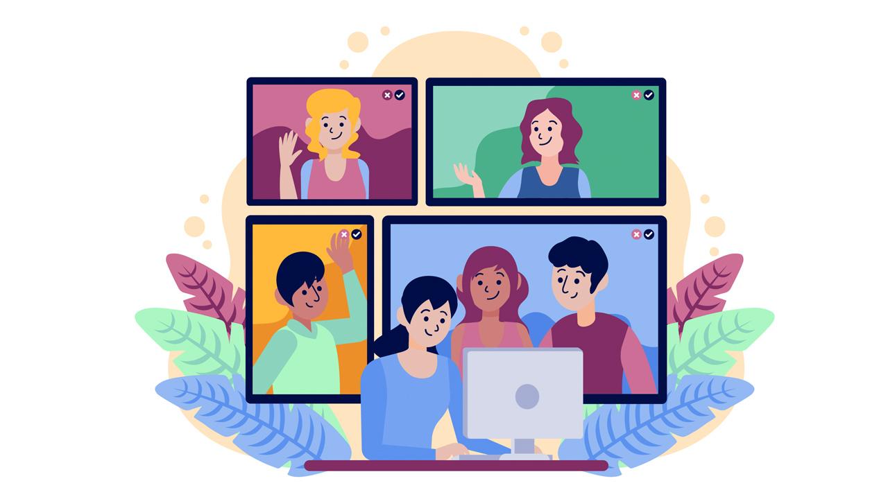 10 consigli per studiare a distanza rimanendo protetti thumbnail