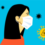 coronavirus hacker palo alto networks