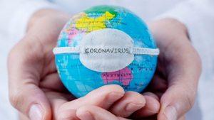 Mascherine: servono o no contro il Coronavirus? Obbligatorie in Lombardia Il punto della situazione su questo argomento davvero dibattuto: l'utilizzo delle mascherine.