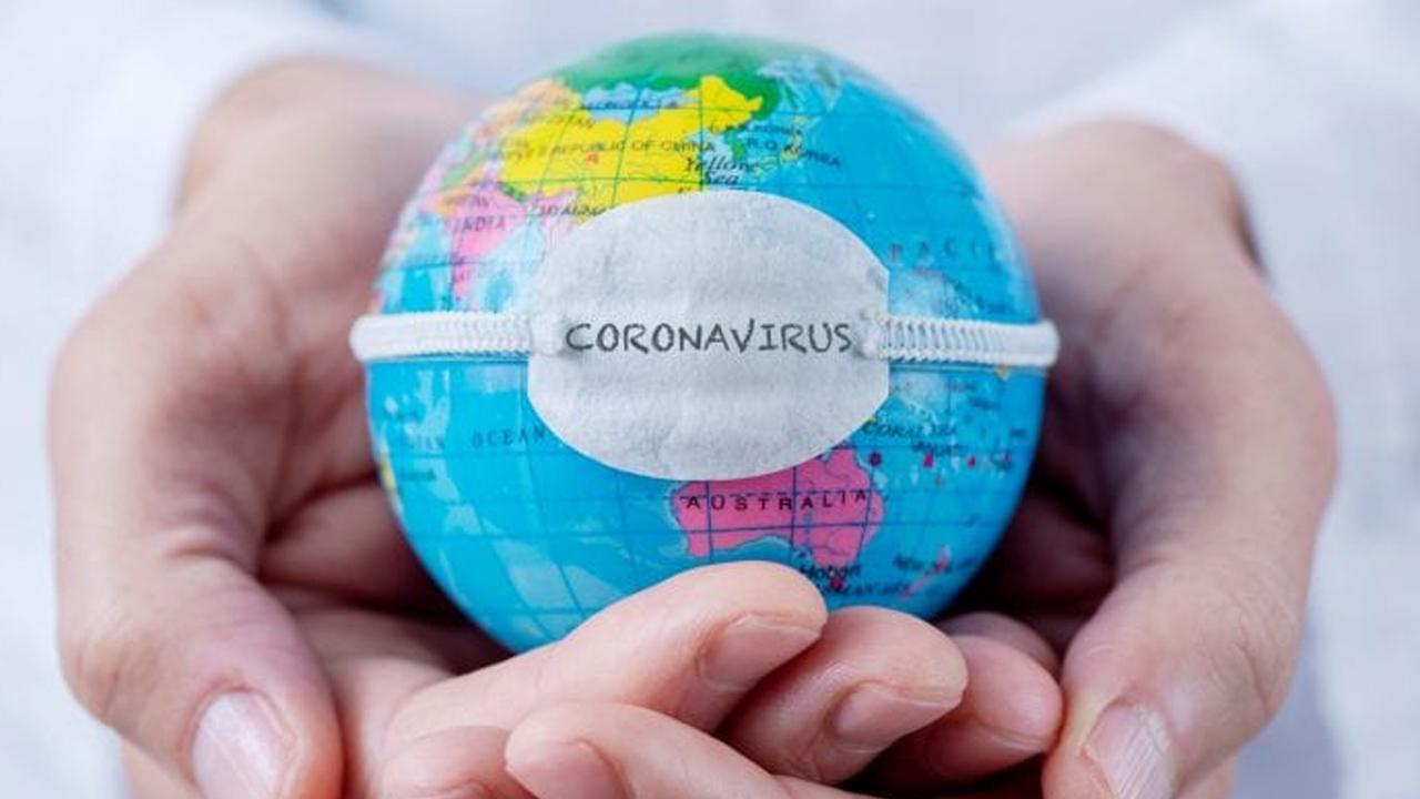 Mascherine: servono o no contro il Coronavirus? Obbligatorie in Lombardia thumbnail