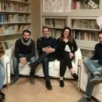 corsi-online-alteredu-solidarietà-digitale