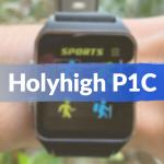 smartwatch economici holyhigh