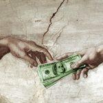 crowdfunding arte piattaforme