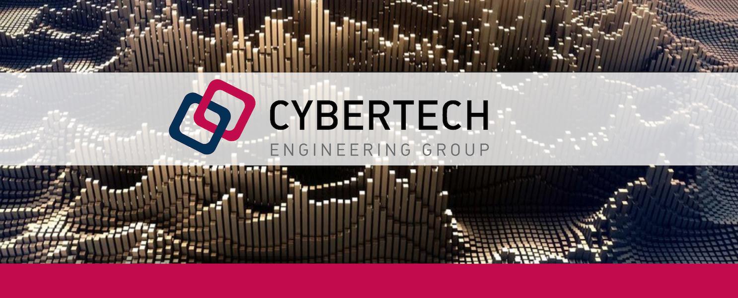 Cybertech protegge gli ospedali da attacchi informatici thumbnail