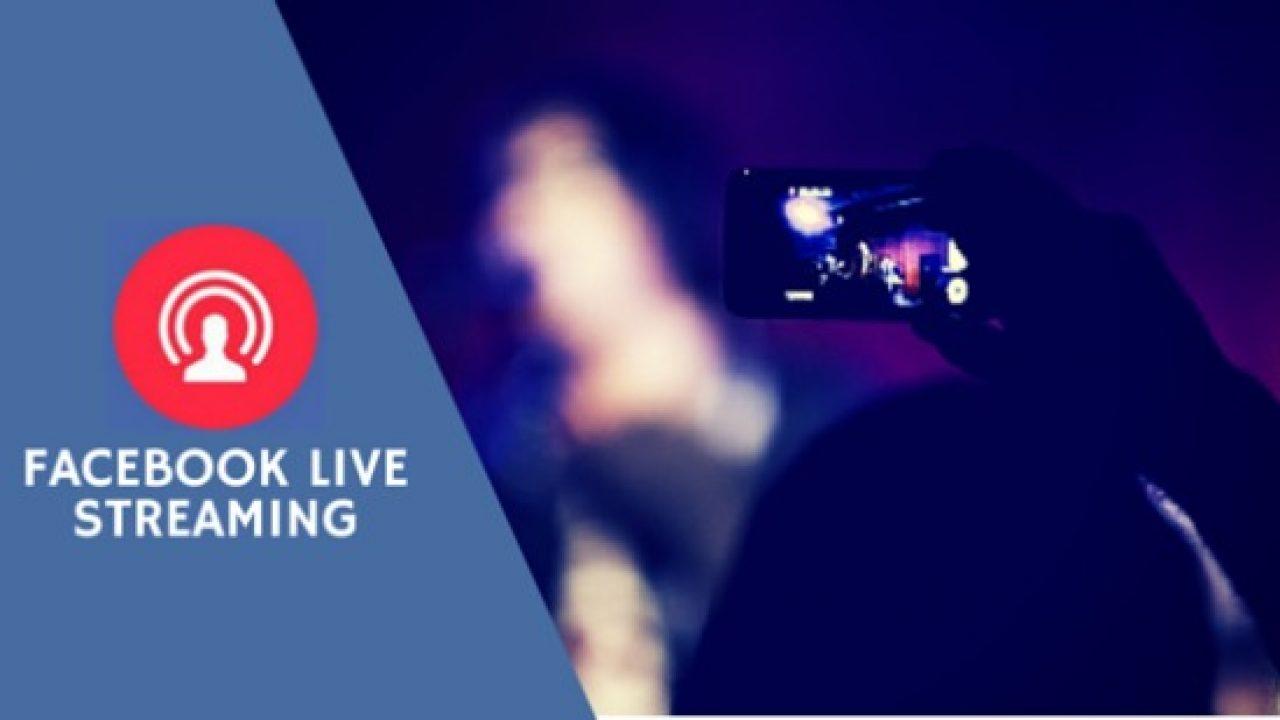 Facebook ti farà guadagnare grazie ai livestream a pagamento thumbnail