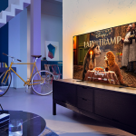 disney+-TV-philips