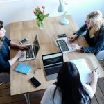 donne imprenditoria startup endeavor call4women