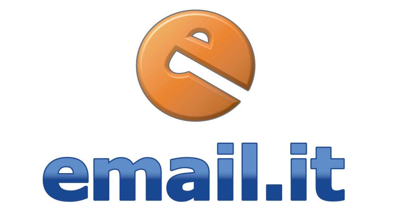 Violate 600mila caselle di posta di Email.it thumbnail
