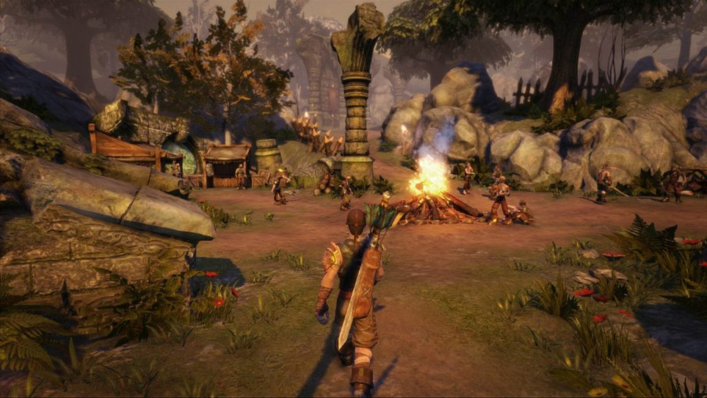 games-with-gold-aprile-fable