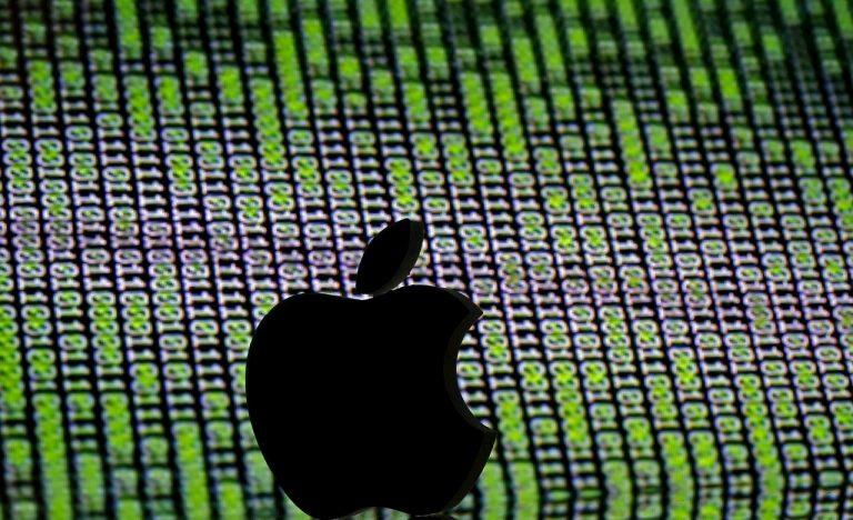 falla Safari iphone mac copertina